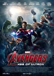 Putlocker# Avengers: Age of Ultron Full Movie Online Free 720P Megashare  https://www.facebook.com/razoravengerageofultronmovie