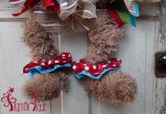 bunny-wreath-feet-trendy-tree-closeup