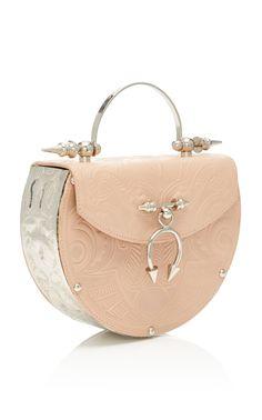 21 Images Handbags Tableau Du Bags Meilleures OkhteinFashion eoWQdxrCBE