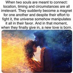 Spiritual Enlightenment, Spiritual Wisdom, Spiritual Awakening, Spirituality, Twin Flame Relationship, Marriage Relationship, Native American Music, Affirmations For Kids, Mind Relaxation