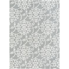 COS-8828 - Surya | Rugs, Pillows, Wall Decor, Lighting, Accent Furniture, Throws