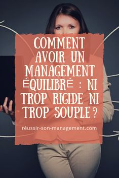 Technology World, Medical Technology, Energy Technology, Etre Un Bon Manager, Formation Management, Materials Science, Biotechnology, Positive Affirmations, Communication