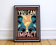 Little Africa Paris recently launched a special collaboration of limited edition prints with the Franco-Cameroonian pop artist Fred Ebami. Funds raised from sales will go towards creating an African diaspora focused cultural center/arts space in Paris. #art #blackart #africanart