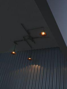 Light Forest - OD1   &tradition   Designzoo   Designzoo