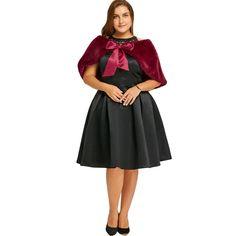 67f856facf572 Dress Women Black Sexy Party Dress Robes Lace