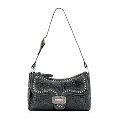 "Pick out your American West ""Shadow Ridge"" Collection hand bag at JCWesternWear.com.  This one is only $198.00!"