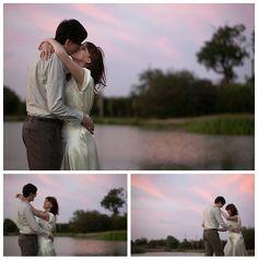 © Franka Photography  Meadow Wedding in Teepees  The House Meadow www.thehousemeadow.co.uk