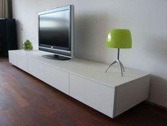 RKNL Furniture design | Products | TV-/audio Furniture - Sharp