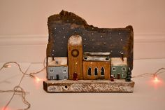 Cornish beach finds - Available to Buy on R.R Arts & Crafts Facebook page
