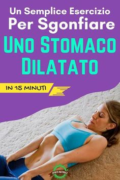 Did you know just 15 minutes of Yoga Practice a day can change your body chemistry & improve your mood completely? If you are a workout freak, yoga won't be your ultimate choice as it does not involve optimal or immense workout sessions. Yoga is not. Fitness Goals, Yoga Fitness, Fitness Tips, Health Fitness, Health Yoga, Fitness Sport, Muscle Fitness, Basic Yoga, Aerobics