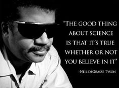 Awesome - The best thing about science - www.funny-pictures-blog.com