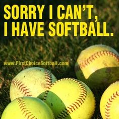 Get back on a coed softball team!  I know I'm old...but I miss playing :)  That's why I call it my Bucket List!