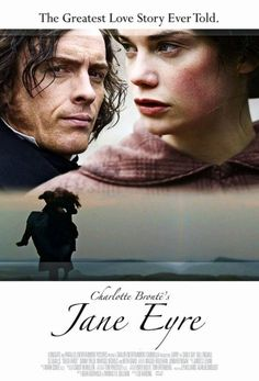 Jane Eyre (TV Series) All Seasons Tainies Online Greeks Subs Oi Liwmenoi