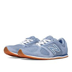New Balance 555