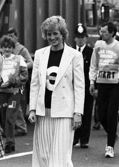 Princess Diana London | Princess Diana | Flickr - Photo Sharing!