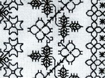 Google Image Result for http://www.embroidery-designs-guide.com/wp-content/uploads/2007/11/blackwork-embroidery-1.jpg