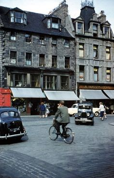 Cool Places To Visit, Places To Go, Dundee City, Historical Pictures, Trip Planning, The Good Place, Traveling By Yourself, Scotland, England