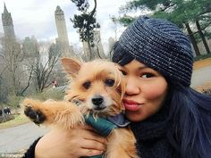 NYC: Uber Muslim Driver REFUSES Pregnant Passenger Because of Service Dog, THEN BEATS SERVICE DOG - See more at: http://pamelageller.com/2016/01/uber-muslim-driver-refuses-passenger-because-of-service-dog-then-beats-service-dog.html/#sthash.fo6jmNdH.dpuf