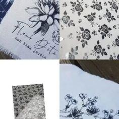 """alquimia del arte on Instagram: """"Buenos deseos  tranfer folex Láminas autoadhesivas Tranferencias en papel de seda Láminas para sublimar Stencil Diseños divinosss para…"""""""