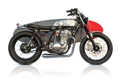 Drover's Dog | Deus Ex Machina | Custom Motorcycles, Surfboards, Clothing and Accessories