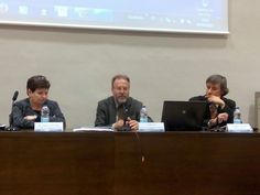 RECORRIDOS DE LA INFORMACIÓN. Sesión 1: ¿Cómo están cambiando los perfiles de los profesionales de las bibliotecas en España? | Flickr - Photo Sharing!