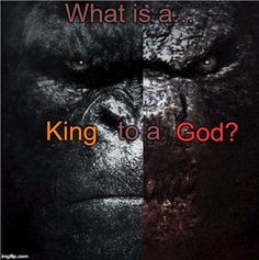 Apparently there is a strong leak due to monster verse toy set up display that god vs Kong will get a common enemy which is mecha Godzilla we all seen this coming Action Movies, Hd Movies, Movies Online, Movies Free, King Kong Vs Godzilla, Godzilla 2, Godzilla Raids Again, Kong Movie, Sith Lord