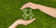 #CHILDPROTECTION CHILD PROTECTION – A RIGHTS BASED APPROACH