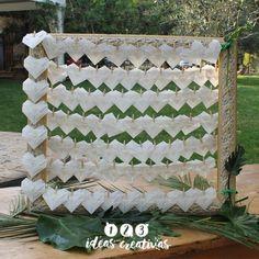 Diy, Handmade, Fiestas, Events, Mallorca, manualidades, decoracion