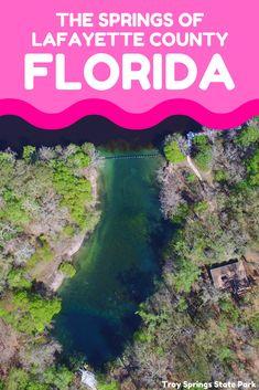 Unique White Water Bay Florida