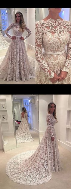 wedding dresses lace,wedding dresses vintage,wedding dresses simple,modest wedding dresses,wedding dresses a line,wedding dresses with sleeves,wedding dresses plus size,wedding dresses tulle,beautiful wedding dresses,wedding dresses 2018,wedding dresses ivory #demidress #wedding #weddingdresses #laceweddingdress #fashion #womensfashion #womenswear #womensclothing
