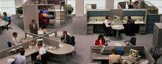 Produtividade caiu? - Blog do Robson dos Anjos