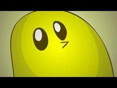 Kamlot and Pri - Flower - YouTube