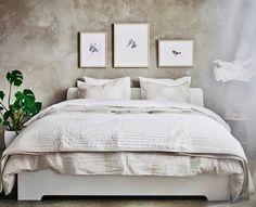 *Beter slapen?* Volwassenen hebben tussen de 7 en 9 uur slaap per nacht nodig om de volgende dag en de dagen erna normaal te functioneren. Toch komt het vaak voor dat we minder slapen. Over het algemeen slapen we …