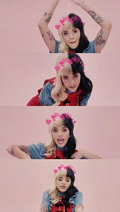 Shared by Cry Baby. Find images and videos about wallpaper, melanie martinez and cry baby on We Heart It - the app to get lost in what you love. Melanie Martinez Style, Mel Martinez, Crybaby Melanie Martinez, Cry Baby, Billie Eilish, Halsey, Adele, Indie, Song Artists