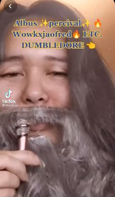 Harry Potter Parody, Harry Potter Puns, Harry Potter Feels, Harry Potter Cast, Harry Potter Universal, Harry Potter World, Harry Potter Hogwarts, Harry Potter Pictures, Voldemort