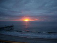myrtle beach | Sunrise Myrtle Beach, SC - January 2008 - Southern Maryland Online ...