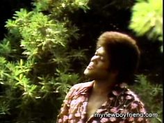 Dobie Gray - Drift Away (Original Official Video)
