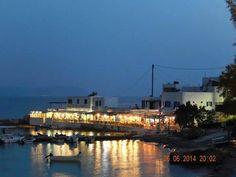 Lefkos Market, Karpathos via Facebook  https://www.facebook.com/photo.php?fbid=714304578627953