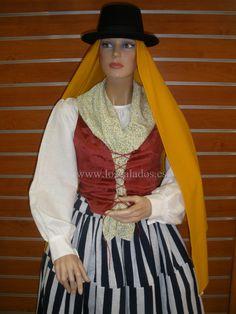 de rocio Cruz mendez maga XIX · Santa Mujer trajes S de qxnUwZqd