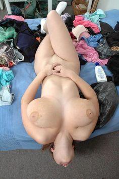 Big Boobs and Huge Tits