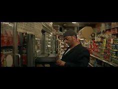 'Leon:  The Professional'. Full Movie