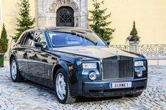 Salzburg, Phantom, Royce, Benz, Vehicles, Car, Autos, Sled, Race Cars