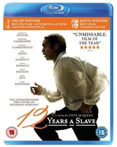 Starting in the next few minutes upcoming Blu-ray & DVD deals