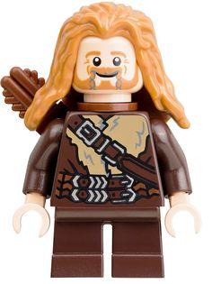 Kuvahaun tulos haulle lego fili