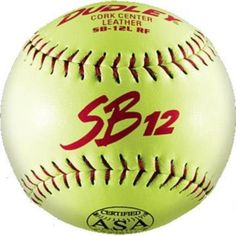 Looking for fast pitch softball catcher's gear ideas Dudley 12″ FP ASA Yellow Leather Cover, Red Stitch .47/375 – Dozen 4A311Y-DZ - http://homerun.co.business/product/dudley-12-fp-asa-yellow-leather-cover-red-stitch-47375-dozen-4a311y-dz/