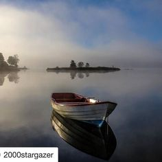 Kveldsro. #reiseblogger #reiseliv #reisetips  #Repost @2000stargazer with @repostapp  #silence #Kalandsvatnet  #Bergen #Fana #Norway #Fanaposten #norway2day #lake #reflections #reiseradet #visitnorway #photooftheday #bestofscandinavia #Canon #instagram #landscapesofnorway  #fog  #exclusive_shots  @iamcanoon @norges_fotografer #creativenorth #loves_norway
