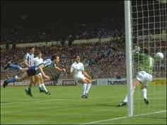 coventry city's Keith Houchen's magnificent header at Wembley in the F. Coventry City Fc, Blue Army, Fa Cup Final, Retro Football, Finals, The Past, Blues, Soccer, Pictures