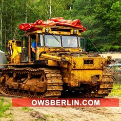 Military Vehicles, Tractors, Channel, Youtube, Army Vehicles, Youtubers, Youtube Movies