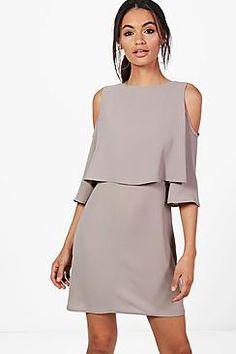 haute couture fashion Archives - Best Fashion Tips Elegant Dresses For Women, Simple Dresses, Casual Dresses, Short Dresses, Dress Outfits, Fashion Dresses, Ellie Saab, Evening Dresses, Summer Dresses