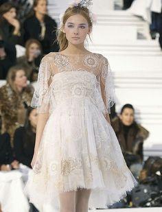 * 1st favorite dress * cc * ♡